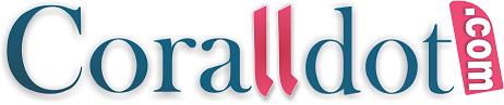Coralldot.com